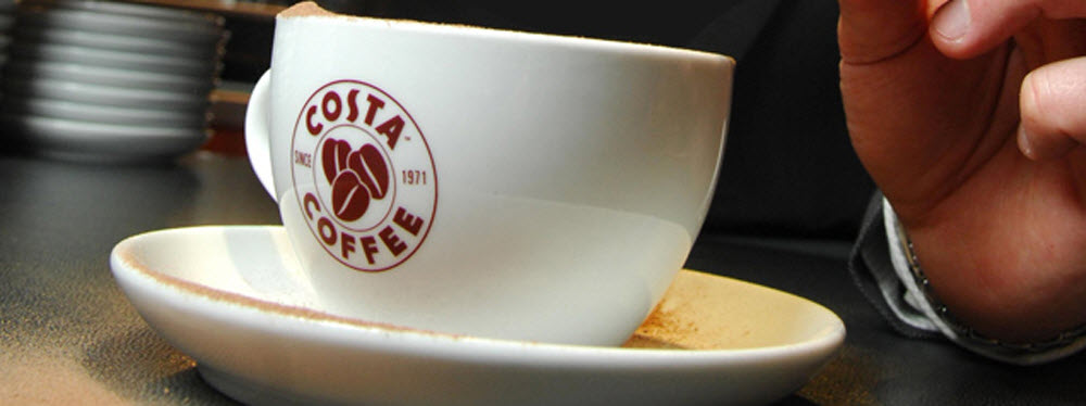 caffitaly coffee machine nz